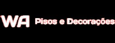 Instalação de Piso Vinílico Tarkett Cipava - Piso Vinílico Click - WA Pisos