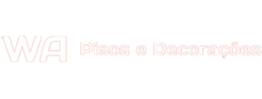 Valor de Piso Vinílico de Encaixe Caierias - Piso Vinílico Eucafloor - WA PISOS