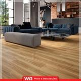 instalação de piso vinílico durafloor Distrito Industrial Mazzei