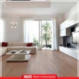 instalação de piso vinílico eucafloor Distrito Industrial Centro
