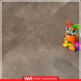 instalação de piso vinílico ospefloor Alphaville Industrial