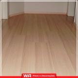 piso laminado eucafloor valor Pestana