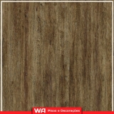 piso laminado madeira Itapecerica da Serra
