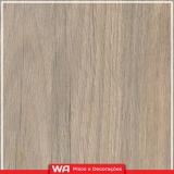 quanto custa piso laminado em madeira Distrito Industrial Altino