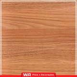 quanto custa piso laminado madeira Barueri