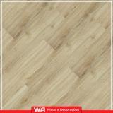 valor de piso vinílico na cozinha Distrito Industrial Centro