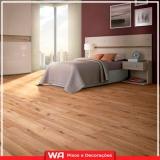 venda de piso laminado à prova d'água Padroeira II