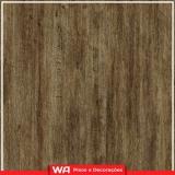 distribuidor de piso de laminado de madeira Santo Antônio