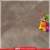 instalação de piso vinílico ospefloor Diadema