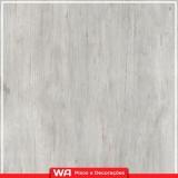 onde comprar piso laminado de madeira colocado Cajamar