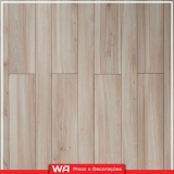 onde vende piso laminado de madeira para cozinha Cajamar