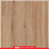 onde vende piso laminado durafloor colocado de madeira Bonança