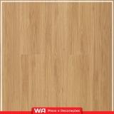 piso de madeira laminado colocado orçamento Santo Antônio