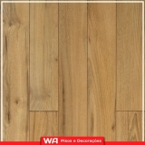 piso de madeira laminado colocado Munhoz Júnior