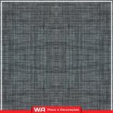 piso laminado cinza durafloor valor Jaguaribe
