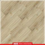piso laminado de madeira durafloor valor Jardim Veloso