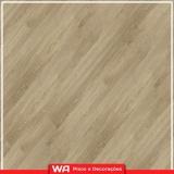 piso laminado durafloor clicado para sala preço Bandeiras