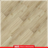piso laminado durafloor colocado madeira Presidnte Altino