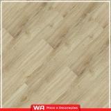 piso laminado durafloor colocado madeira Embu