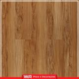 piso laminado durafloor instalado valor Bussocaba
