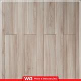 quanto custa piso laminado de madeira Remédios