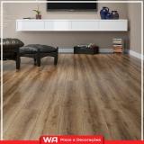 quanto custa piso laminado durafloor Taboão da Serra