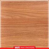 quanto custa piso laminado madeira Paiva Ramos