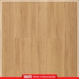 venda de piso laminado durafloor Padroeira II