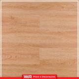 venda de piso laminado madeira ABC