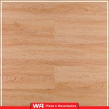 venda de piso laminado madeira Conjunto Metalúrgicos